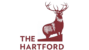 the hartford insurance agency