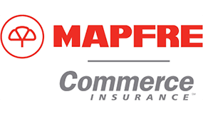 mapfre commerce insurance agency