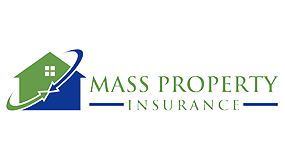 mass property insurance agency