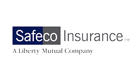 safeco insurance insurance agency
