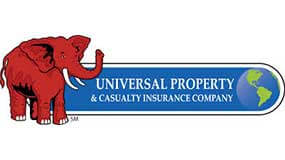 universal property casualty insurance agency